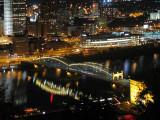 Pittsburgh_Night_4