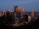 Pittsburgh_Sunset-2