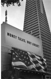 money talks - bw.jpg