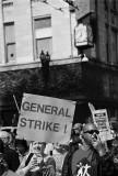 general strike.jpg