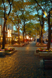 Quincy Market.jpg