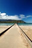 Hanalei Bay Dock.jpg