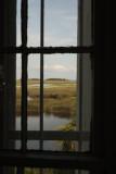 Across the Marsh.jpg
