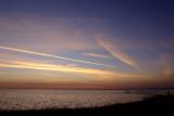 Sunset St. Marks.jpg