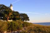 St. Marks Lighthouse.jpg