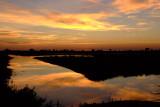 Sunset St. Marks Wildlife Refuge.jpg