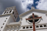 Church San Salvador