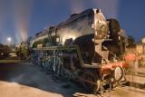 Eddystone 34028, Oct 07