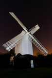 Jill Windmill, Clayton,  W Sussex