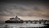 Eastbourne Pier (After, MkI)