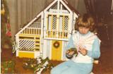 Xmas morning 1983