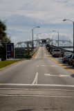 Spin-A-Rama bridge opening