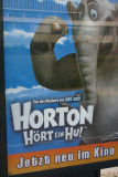 Horton in  Germany