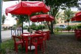 Restaurante El Concon 5.jpg