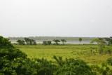 Laguna Limon-Nisibon 2.jpg