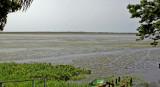 Laguna Limon-Nisibon 8.jpg
