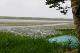 Laguna Limon-Nisibon 19.jpg