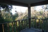 Deck View