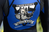 Twin Cities River Rats 2009