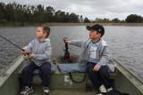 Fishing Parters.jpg