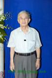Chan Dung_010.jpg