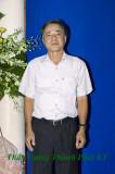 Chan Dung_016.jpg