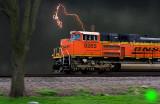 LightningFast.jpg