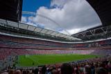 LondonWembley Stadium