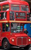 LondonOut & About