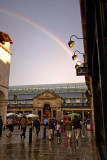 LondonCovent Garden