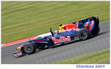 British F1 Grand Prix 09 (Gallery)