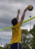 Perth Open 2010