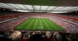 LondonEmirates Stadium