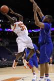 TGB Boys Basketball