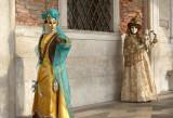 Venise 2009