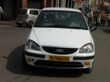 Delhi Tour Car