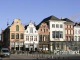 Mechelen 2009