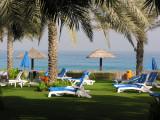 Hotel Sheraton Jumeirah Beach Dubai