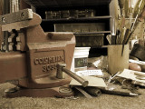 dads_toolbench_Sepia.jpg