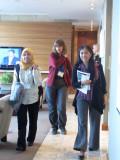 ICSE 2010 037.jpg