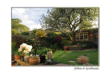 garden memory