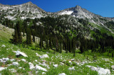 Eagle Cap Wilderness