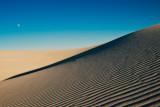 white_sand_dunes