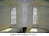 Graffam (W.Sussex), Graffam_Church