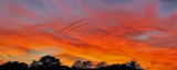 Sky 3.jpg