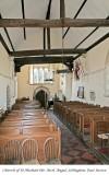 Litlington, St Michael the Arch Angel