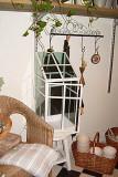122 mini greenhouse.jpg