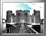 Bodiam-Castle-web.jpg