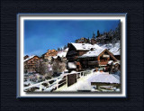 ski-3.jpg