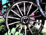 wagon-wheel_.jpg